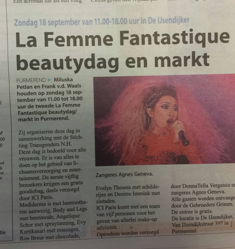La Femme Fantastique Beauty Dag 18 september 2016.jpg